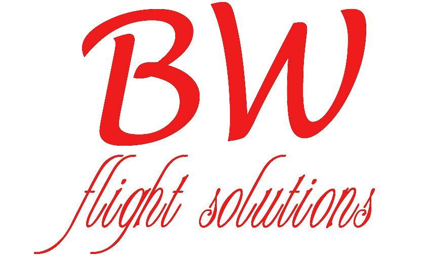 BWFlightSolution